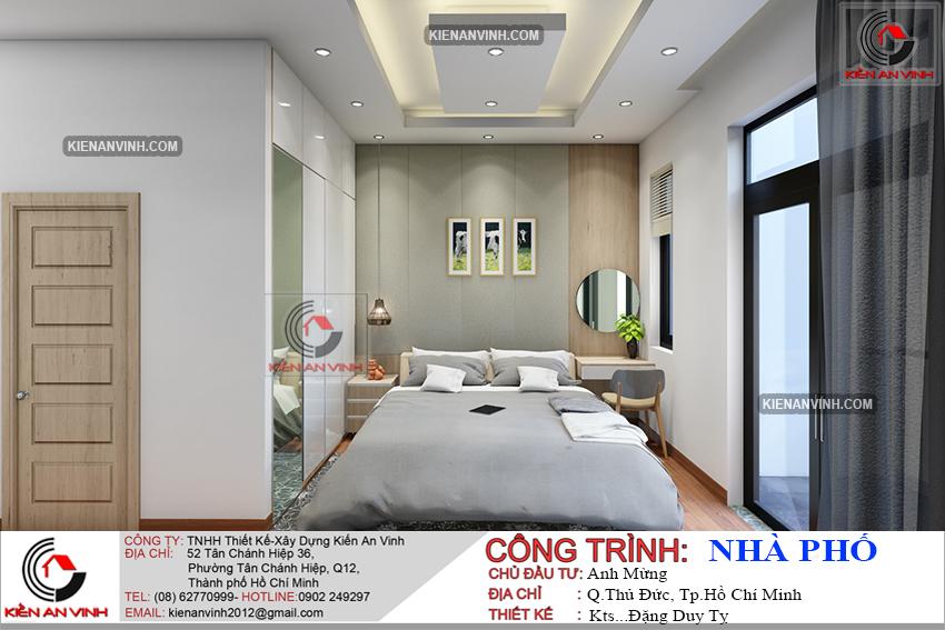 bo-suu-tap-nha-pho-3-tang-NP228-30