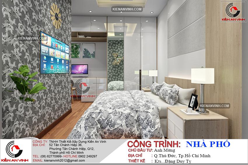 bo-suu-tap-nha-pho-3-tang-NP228-32