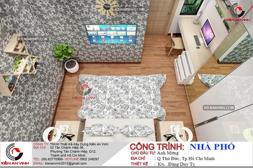 bo-suu-tap-nha-pho-3-tang-NP228-34