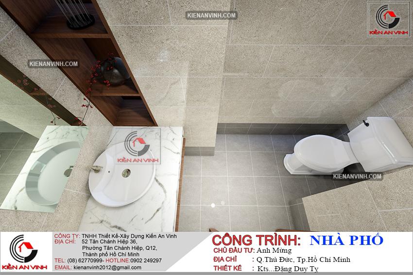 bo-suu-tap-nha-pho-3-tang-NP228-35