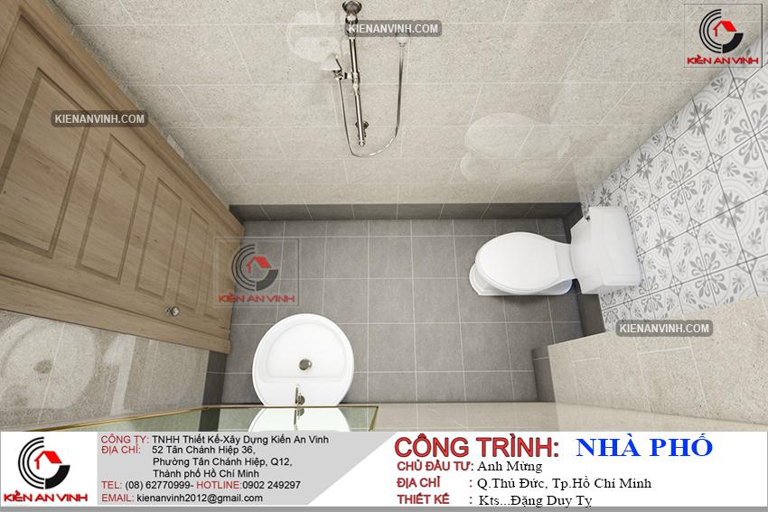 bo-suu-tap-nha-pho-3-tang-NP228-40