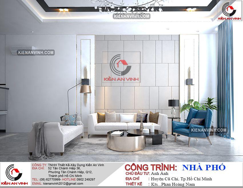 kiến-trúc-nhà-phố-tân-cổ-điển-NP231-10