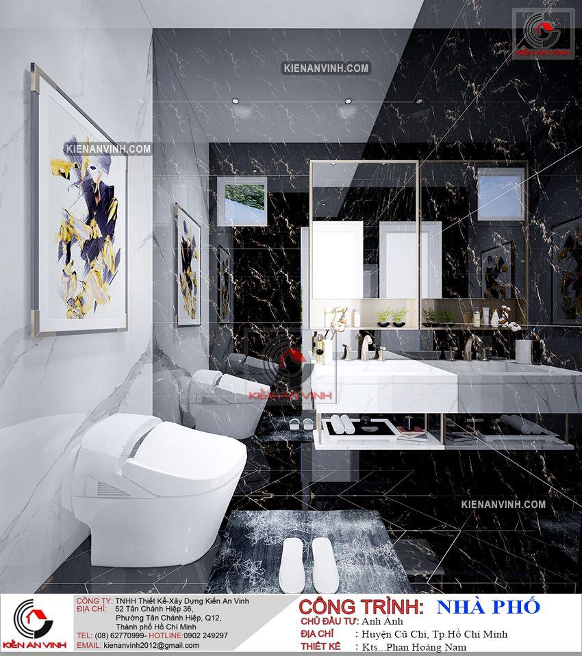 kiến-trúc-nhà-phố-tân-cổ-điển-NP231-35