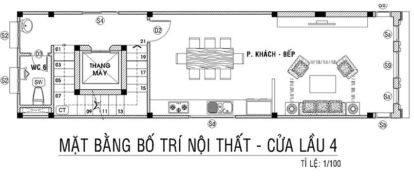 mẫu-thiet-ke-van-phong-nha-pho-6-tang-11