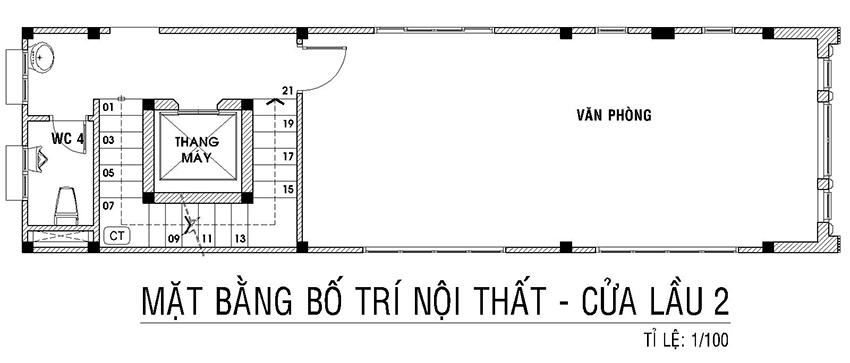mẫu-thiet-ke-van-phong-nha-pho-6-tang-16