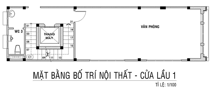 mẫu-thiet-ke-van-phong-nha-pho-6-tang-17