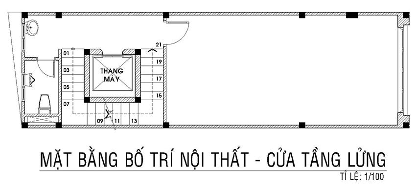 mẫu-thiet-ke-van-phong-nha-pho-6-tang-18