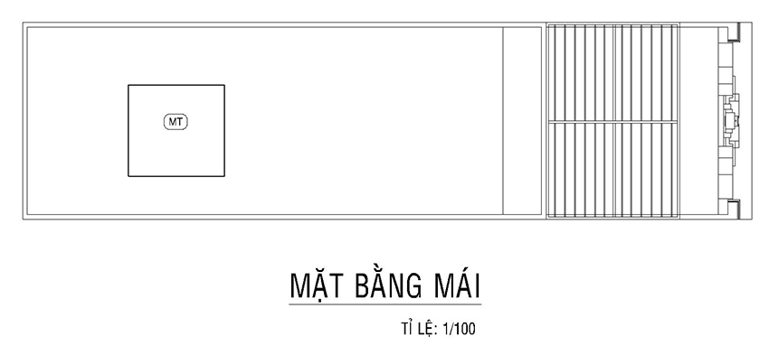 mẫu-thiet-ke-van-phong-nha-pho-6-tang-8