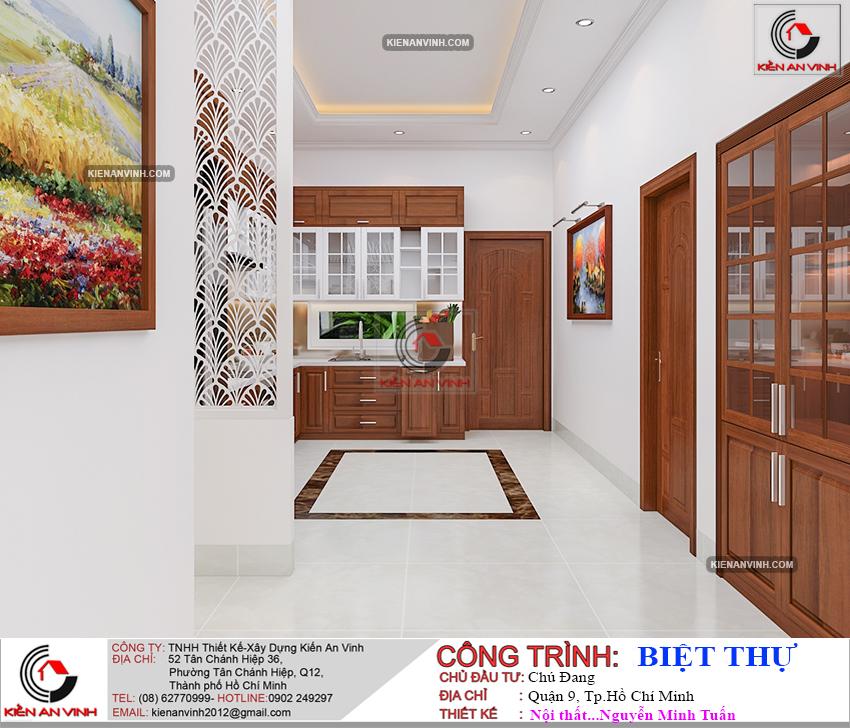 mau-biet-thu-pho-2-tang-mai-thai-BT239-11