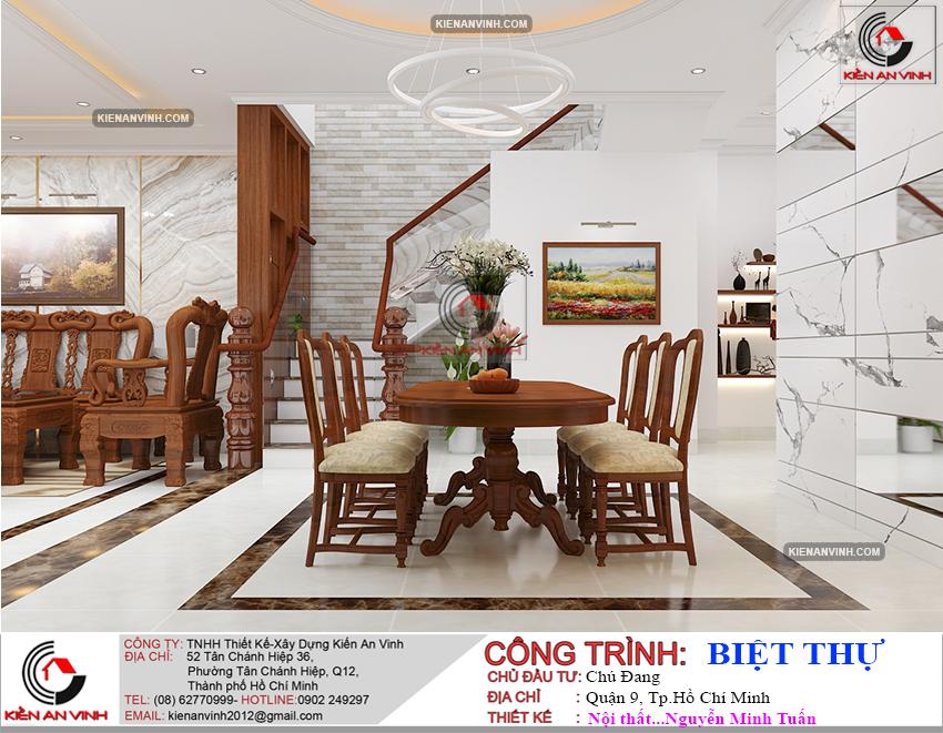 mau-biet-thu-pho-2-tang-mai-thai-BT239-13