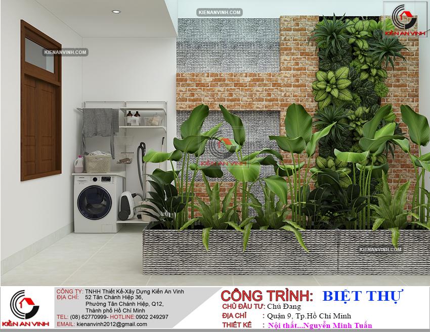 mau-biet-thu-pho-2-tang-mai-thai-BT239-18-1