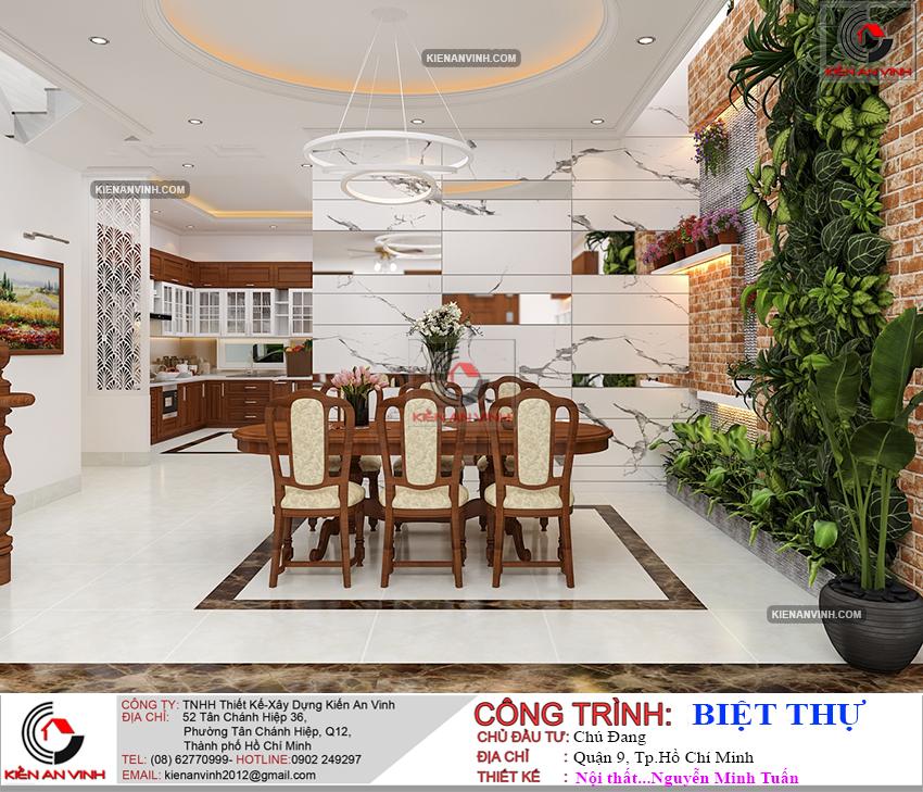 mau-biet-thu-pho-2-tang-mai-thai-BT239-18