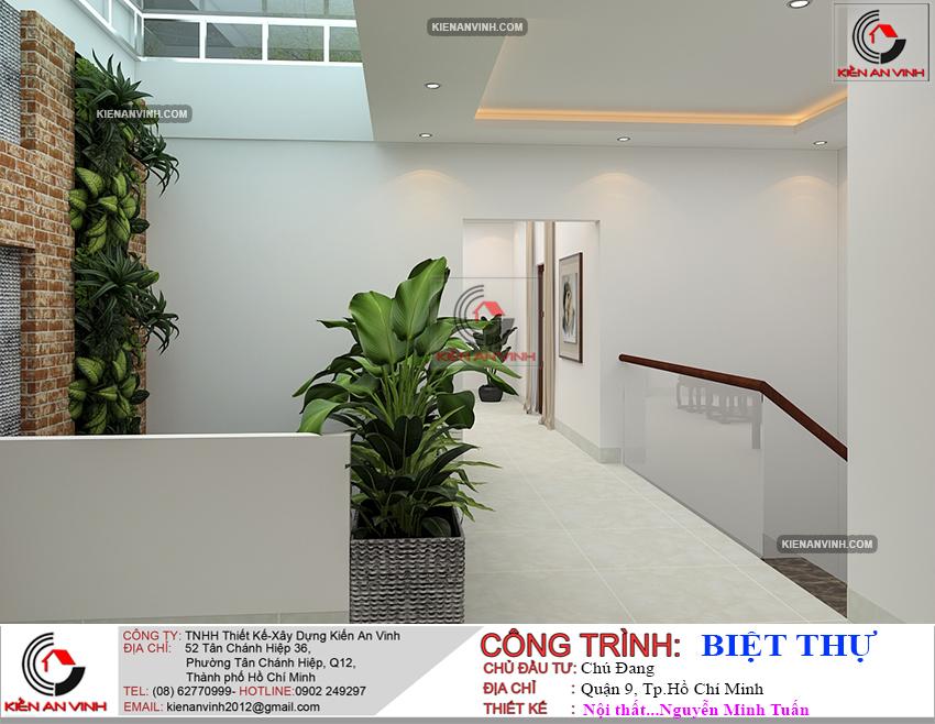 mau-biet-thu-pho-2-tang-mai-thai-BT239-19