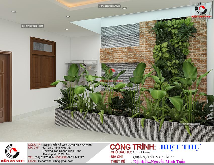 mau-biet-thu-pho-2-tang-mai-thai-BT239-20