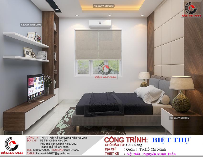 mau-biet-thu-pho-2-tang-mai-thai-BT239-23