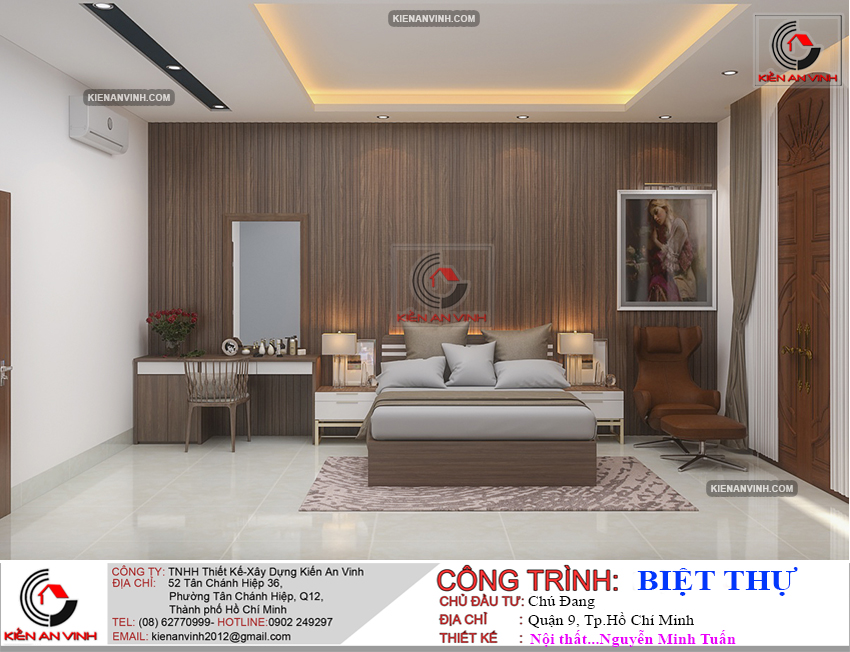 mau-biet-thu-pho-2-tang-mai-thai-BT239-24