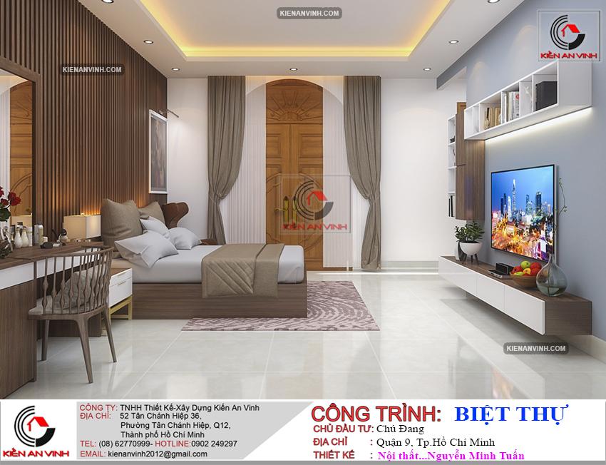 mau-biet-thu-pho-2-tang-mai-thai-BT239-25