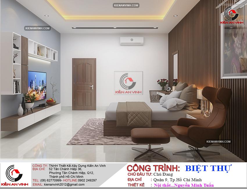 mau-biet-thu-pho-2-tang-mai-thai-BT239-27