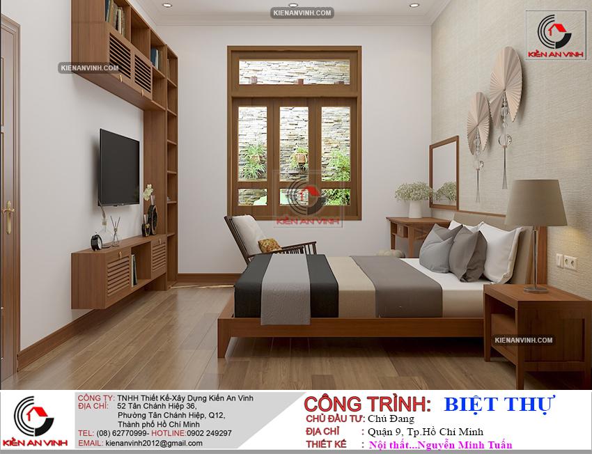 mau-biet-thu-pho-2-tang-mai-thai-BT239-28