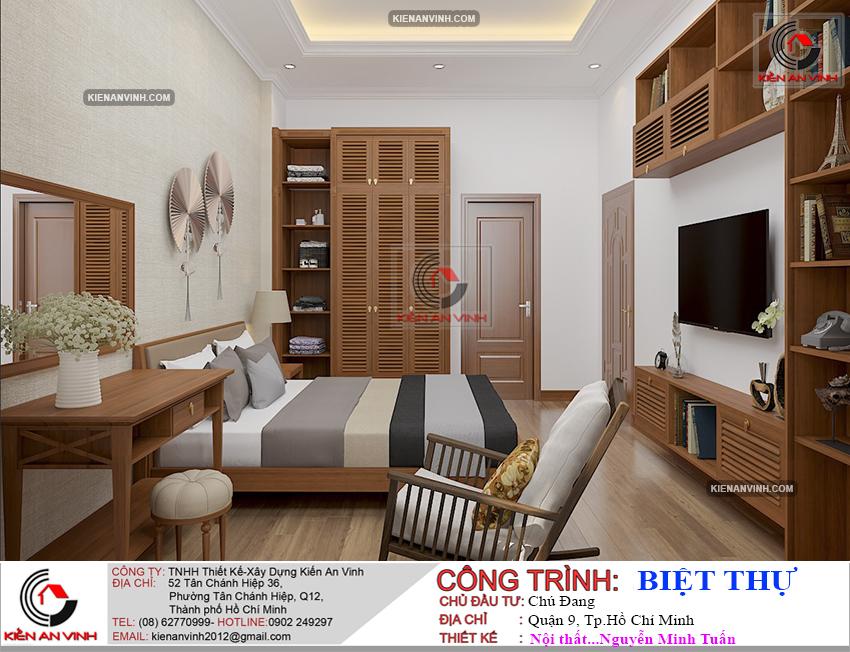 mau-biet-thu-pho-2-tang-mai-thai-BT239-30