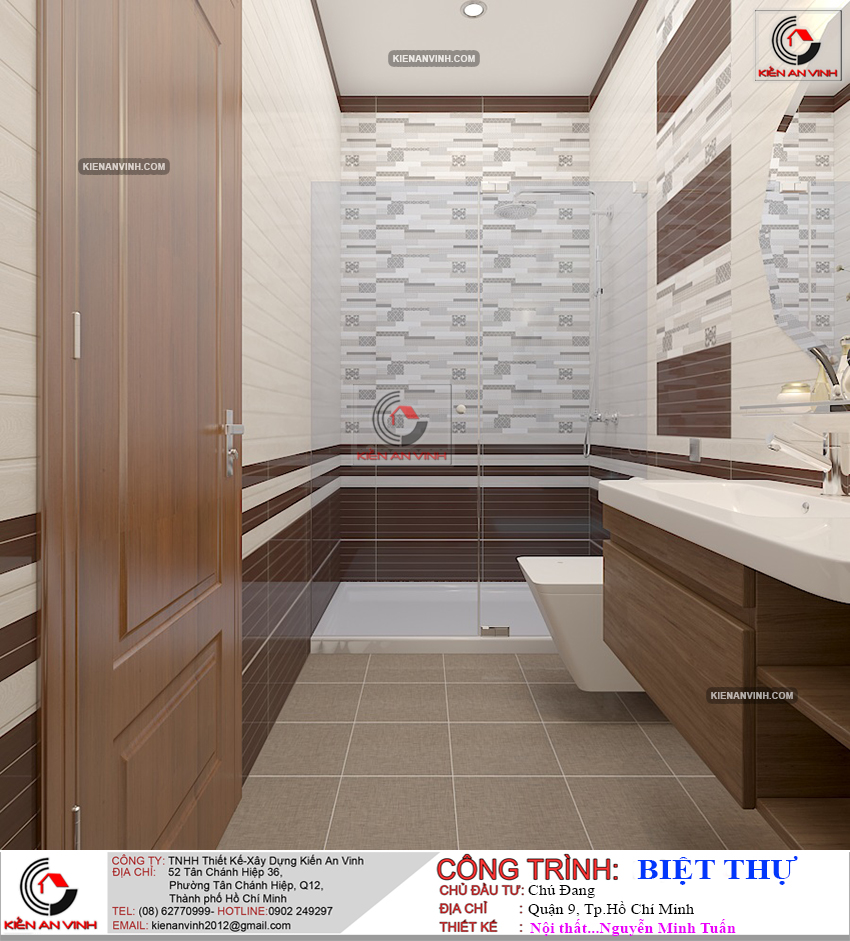 mau-biet-thu-pho-2-tang-mai-thai-BT239-39