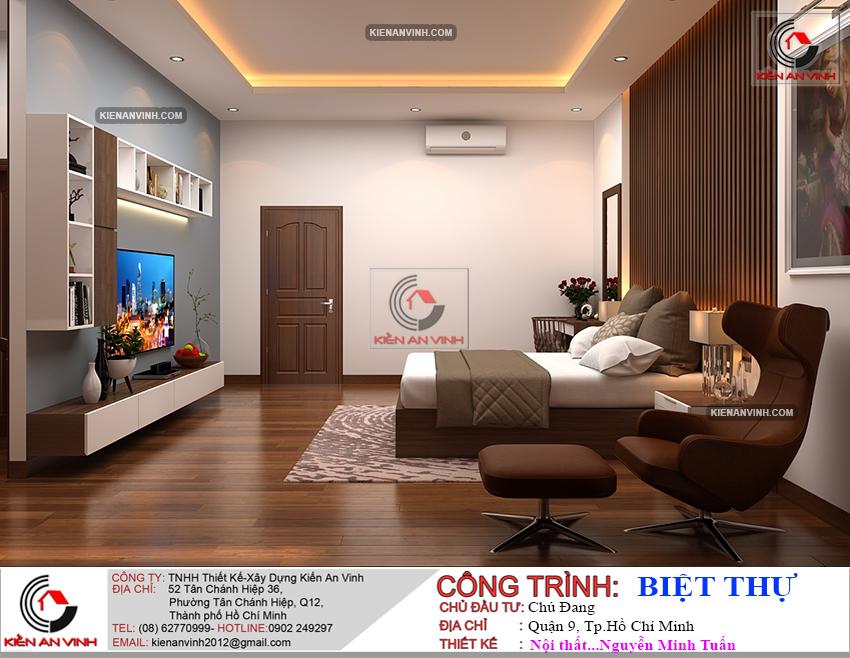mau-biet-thu-pho-2-tang-mai-thai-BT239-43