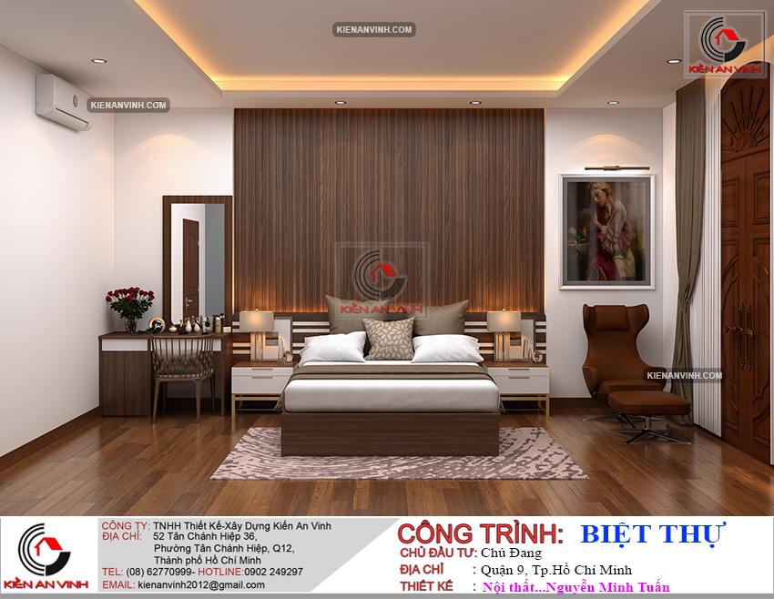 mau-biet-thu-pho-2-tang-mai-thai-BT239-47