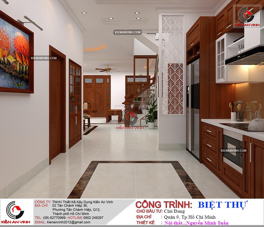 mau-biet-thu-pho-2-tang-mai-thai-BT239-51