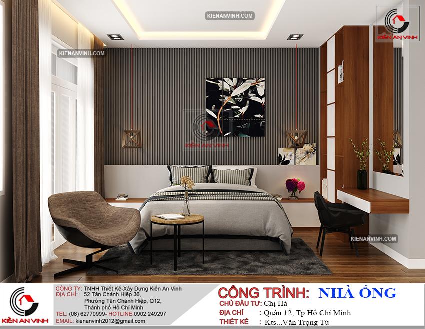 mau-thiet-ke-nha-pho-hien-dai-3-tang-NP229-26