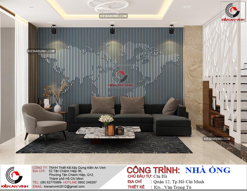 mau-thiet-ke-nha-pho-hien-dai-3-tang-NP229-6