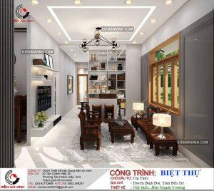 Mẫu-thiết-kế-biệt-thự-nhà-vườn-1-tầng-Bến-Tre-10