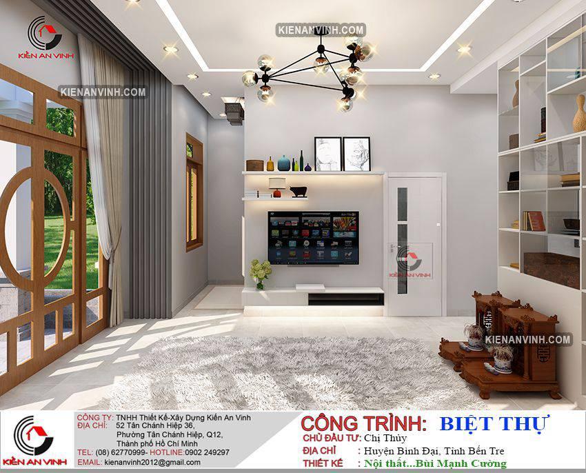 Mẫu-thiết-kế-biệt-thự-nhà-vườn-1-tầng-Bến-Tre-11