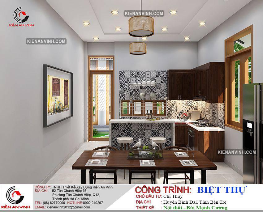 Mẫu-thiết-kế-biệt-thự-nhà-vườn-1-tầng-Bến-Tre-13