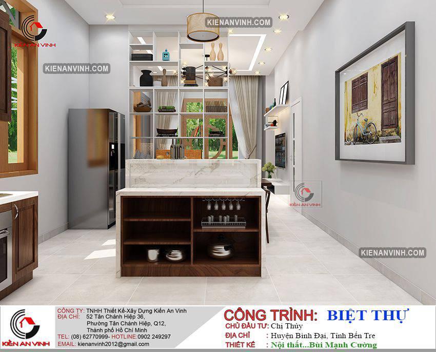 Mẫu-thiết-kế-biệt-thự-nhà-vườn-1-tầng-Bến-Tre-14
