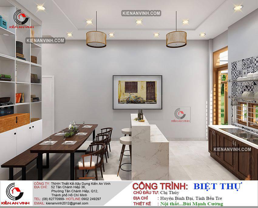 Mẫu-thiết-kế-biệt-thự-nhà-vườn-1-tầng-Bến-Tre-15