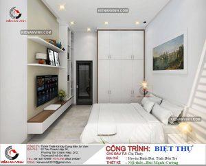 Mẫu-thiết-kế-biệt-thự-nhà-vườn-1-tầng-Bến-Tre-21