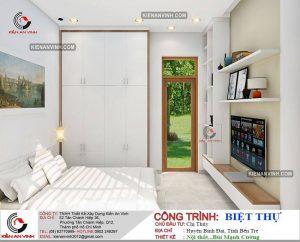 Mẫu-thiết-kế-biệt-thự-nhà-vườn-1-tầng-Bến-Tre-24