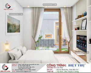 Mẫu-thiết-kế-biệt-thự-nhà-vườn-1-tầng-Bến-Tre-26