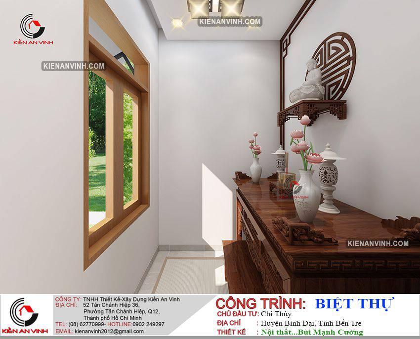 thiết-kế-biệt-thự-nhà-vườn-1-tầng-Bến-Tre-27