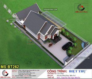 Mẫu-thiết-kế-biệt-thự-nhà-vườn-1-tầng-Bến-Tre-3