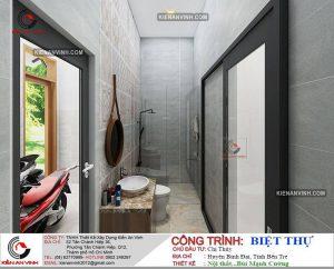 Mẫu-thiết-kế-biệt-thự-nhà-vườn-1-tầng-Bến-Tre-30