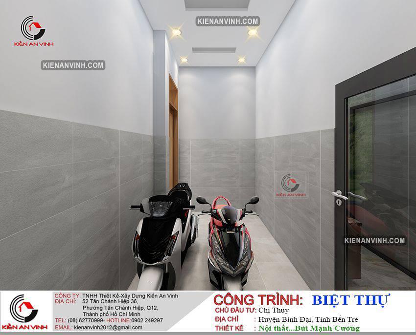 Mẫu-thiết-kế-biệt-thự-nhà-vườn-1-tầng-Bến-Tre-7