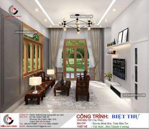 Mẫu-thiết-kế-biệt-thự-nhà-vườn-1-tầng-Bến-Tre-9