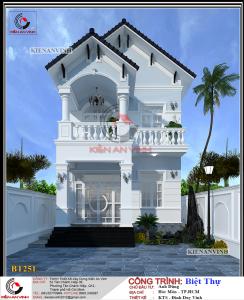 biệt-thự-mái-thái-2-tầng-1