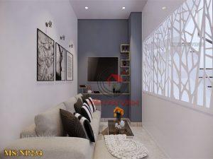 mẫu-nhà-3-tầng-10