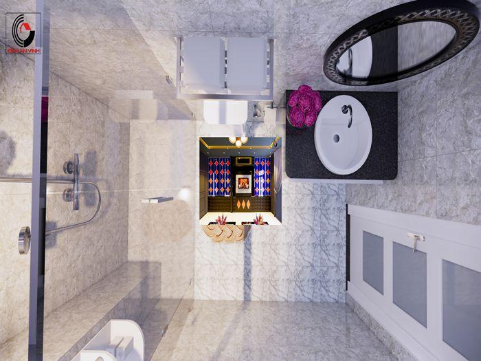 mẫu-nhà-3-tầng-11