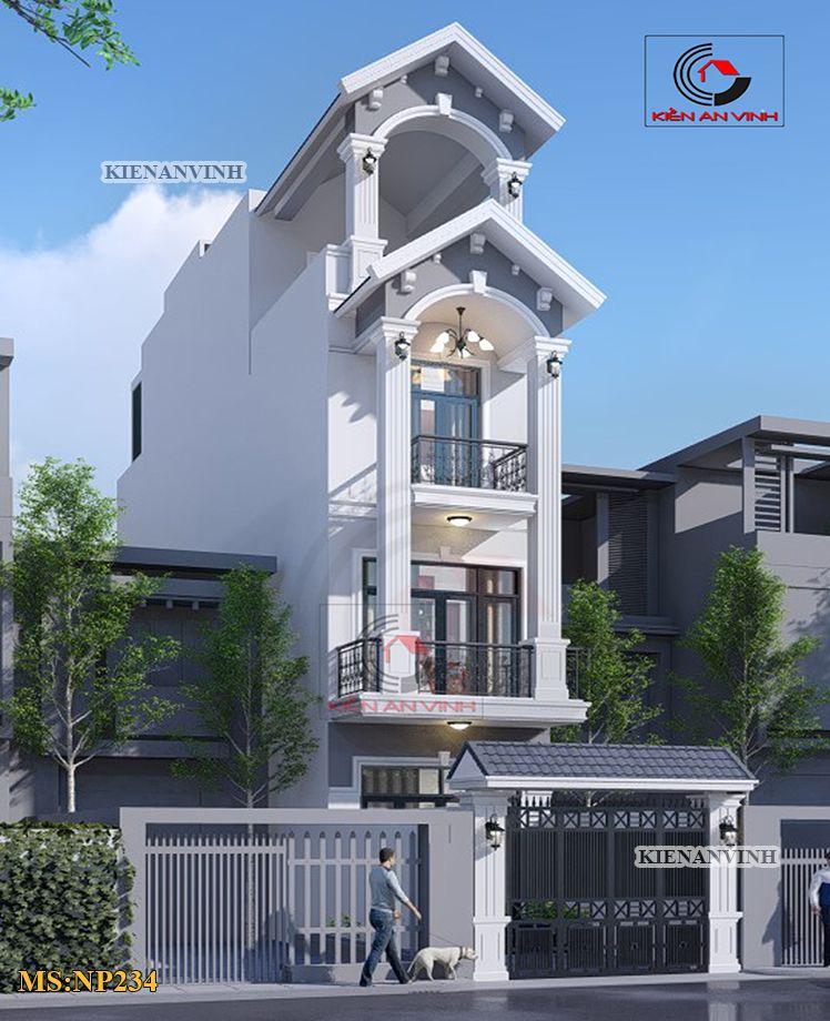 mẫu-nhà-3-tầng-4