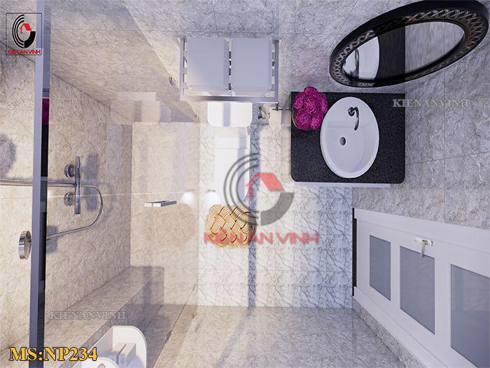 mẫu-nhà-3-tầng-vs3
