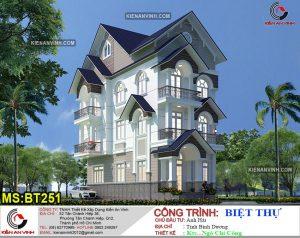 thiết-kế-biệt-thự-3-tầng-mái-thái-nhiều-cửa-sổ-1