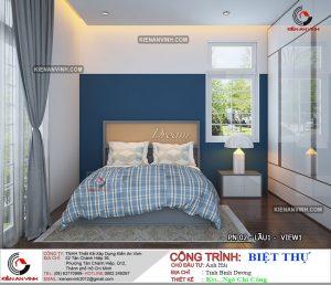thiết-kế-biệt-thự-3-tầng-mái-thái-nhiều-cửa-sổ-12